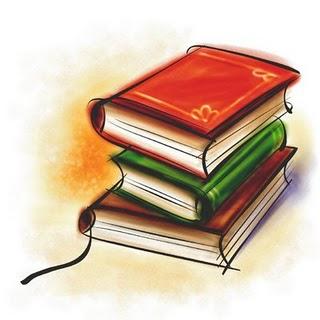 Au pairs books
