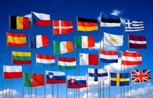 Au Pairs countries