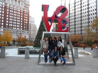 Aupairs Philadelphia