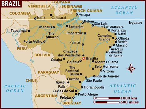 map_of_brazil (2)