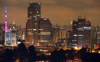 Source. Wikipedia Cidade de Sao Paulo (2)