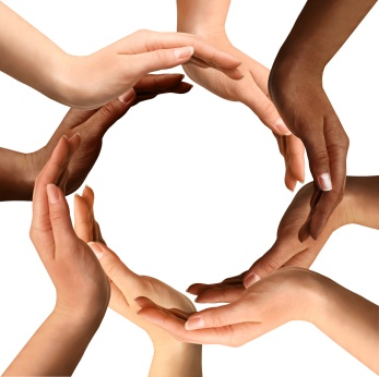 hands_community