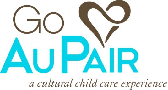 Logo_Final_v.1.0_100806