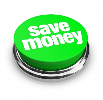 Save_Money