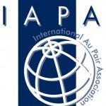 iapa logo
