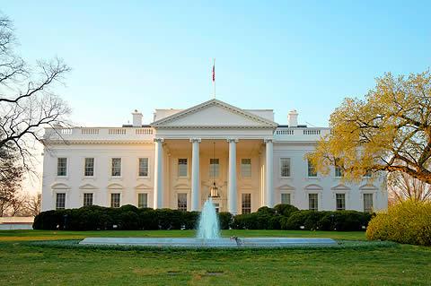 white-house-lg