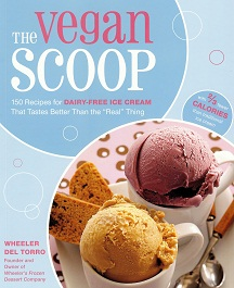 vegan-scoop-cover