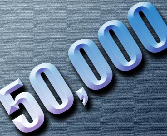 50000