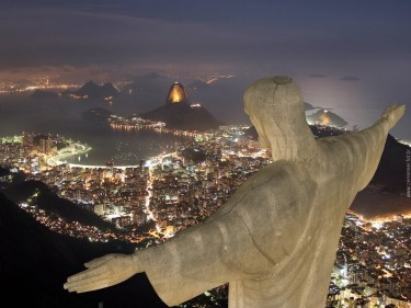 Brazilian Au Pair 4