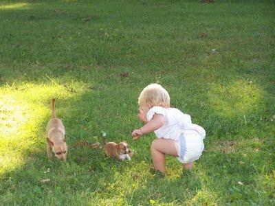 kids-and-animals