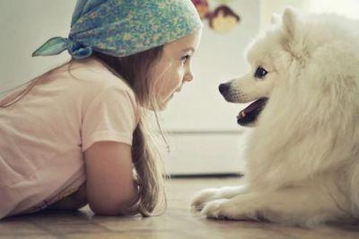 kids-animals