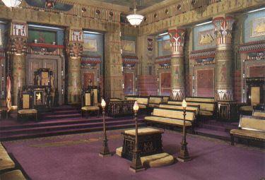 philadelphia_masonic_temple