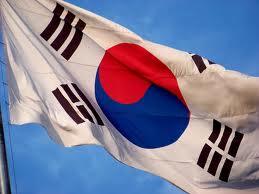 S. Korea Au Pair