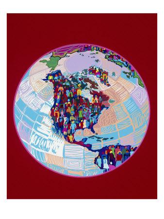 Au Pairrs world