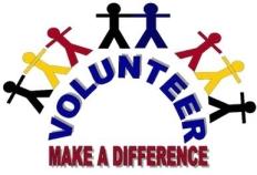Volunteer.Philadelphia Go Au pair