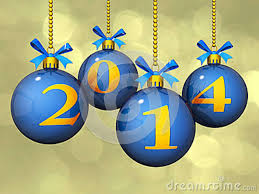 Happy-New Year 2014