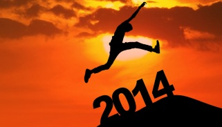2014 au Pairs resolutions