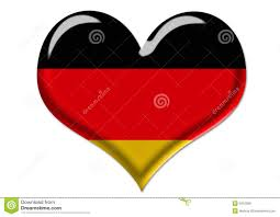 Au Pair from Germany 5
