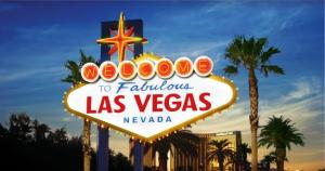 Au Pair Las Vegas