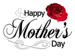 Au Pair happy mother's day