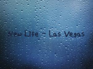 Au Pair new life - Las Vegas