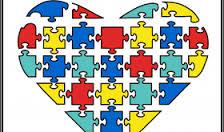 autism and au pair