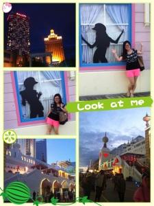 Au Pair Atlantic City
