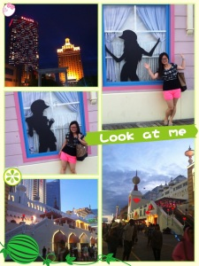 Au Pair Atlantic City