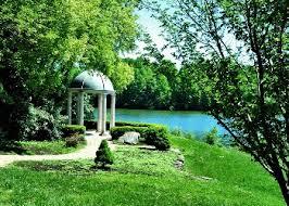 core Greek Park free