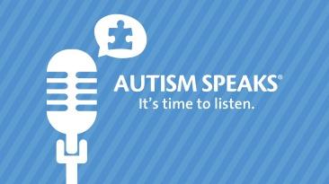 autismspeaks-main