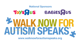 AutismWalks