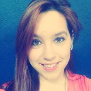 Brenda (2)