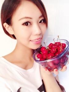 ling yuuki (4)