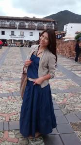 Gina (3)