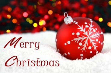 merry-christmas-2014-wishes