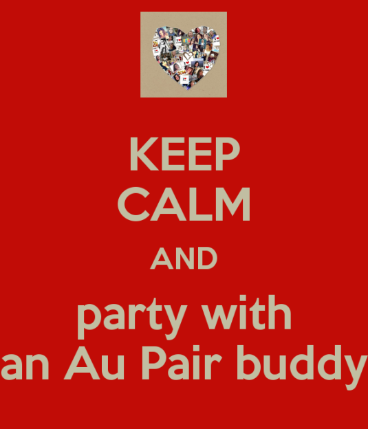 keep-calm-and-party-with-an-au-pair-buddy