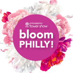 2015pfs_bloom philly