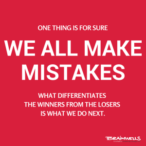 We-All-Make-Mistakes-e1421825578481