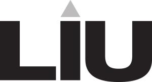 LIU Logo_new