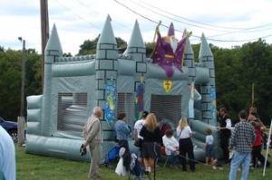 The Village Renaissance Faire