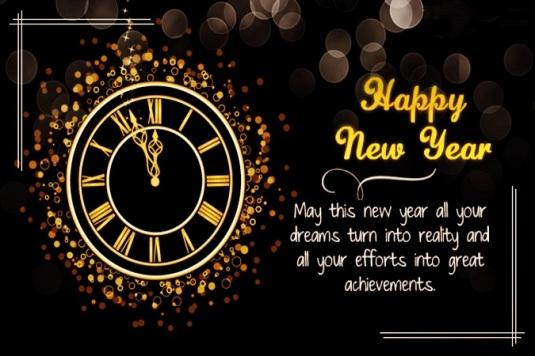 new-year 2016.jpg