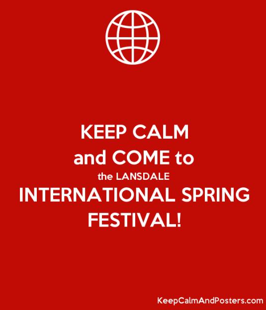nternational_spring_festival