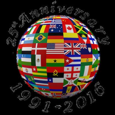 intwernational festival.png