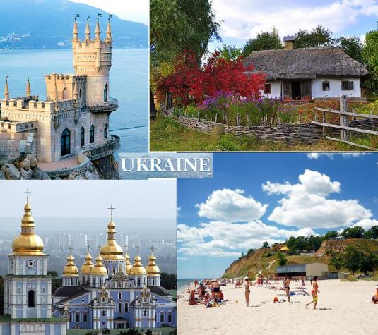 Most-Beautiful-Ukraine-Pictures