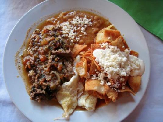 Mexico Au Pair.jpg