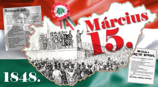1848-marc-15