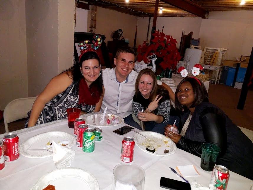 au-pair-christmas-party-16