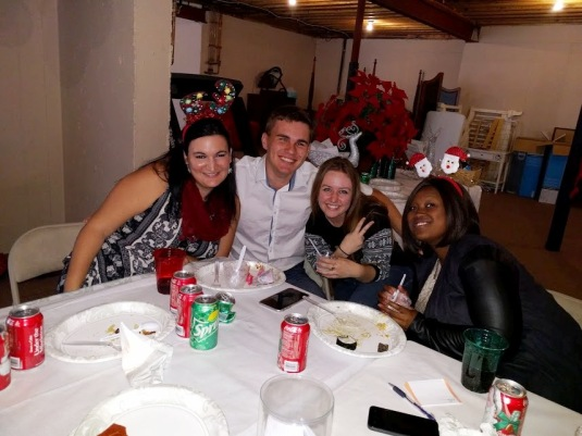 au-pair-christmas-party-16