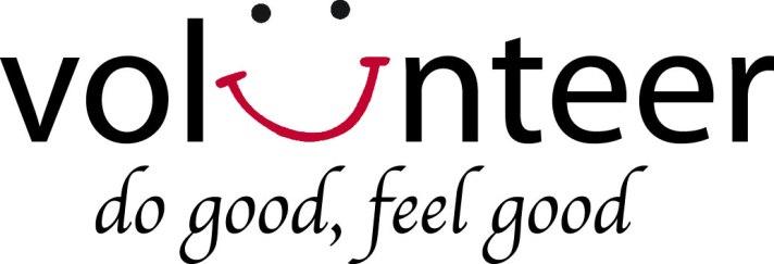 volunteer-logo-sized-to-6.9x3